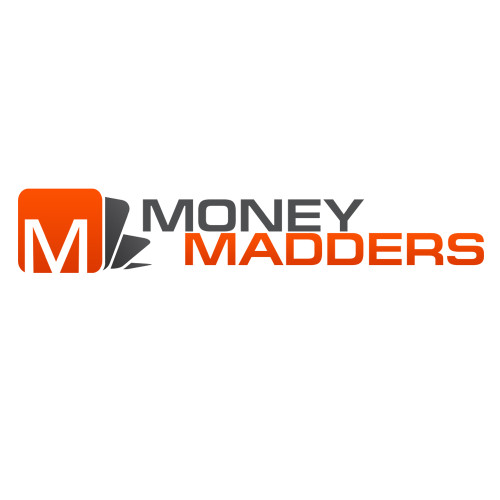 Money Madders