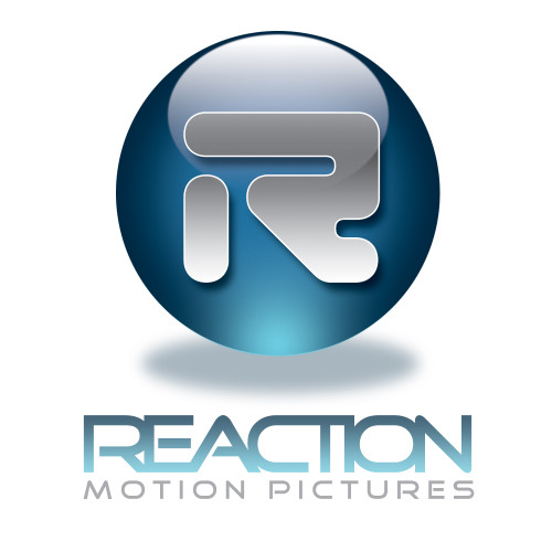Reaction Motion Pictures