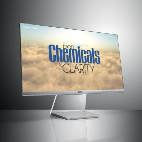 Chemicals To Clarity