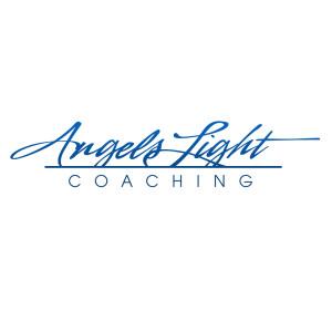 Angels Light Coaching