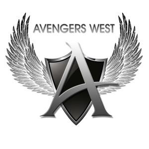 Avengers West