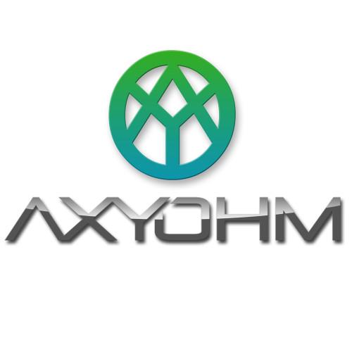 Axyohm