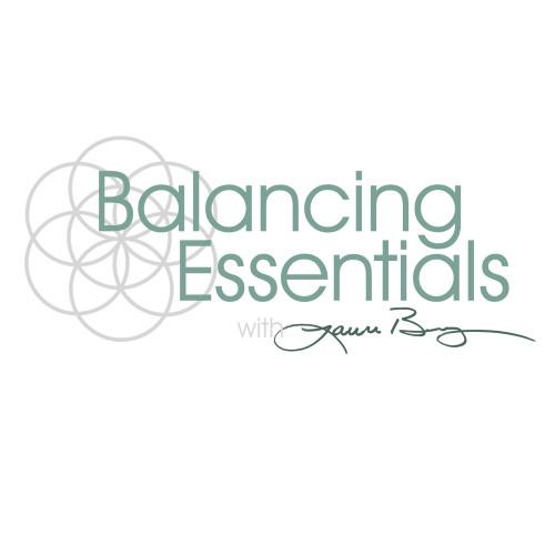 Balancing Essentials