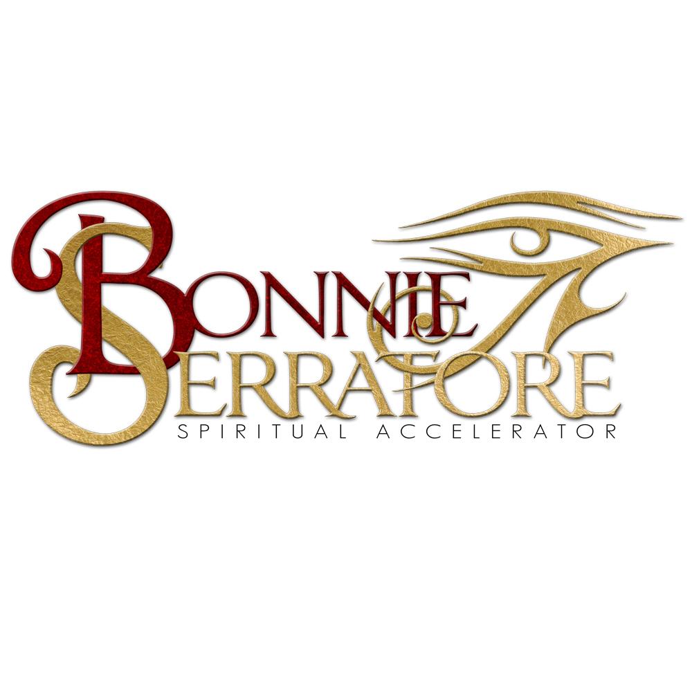 Bonnie Serratore
