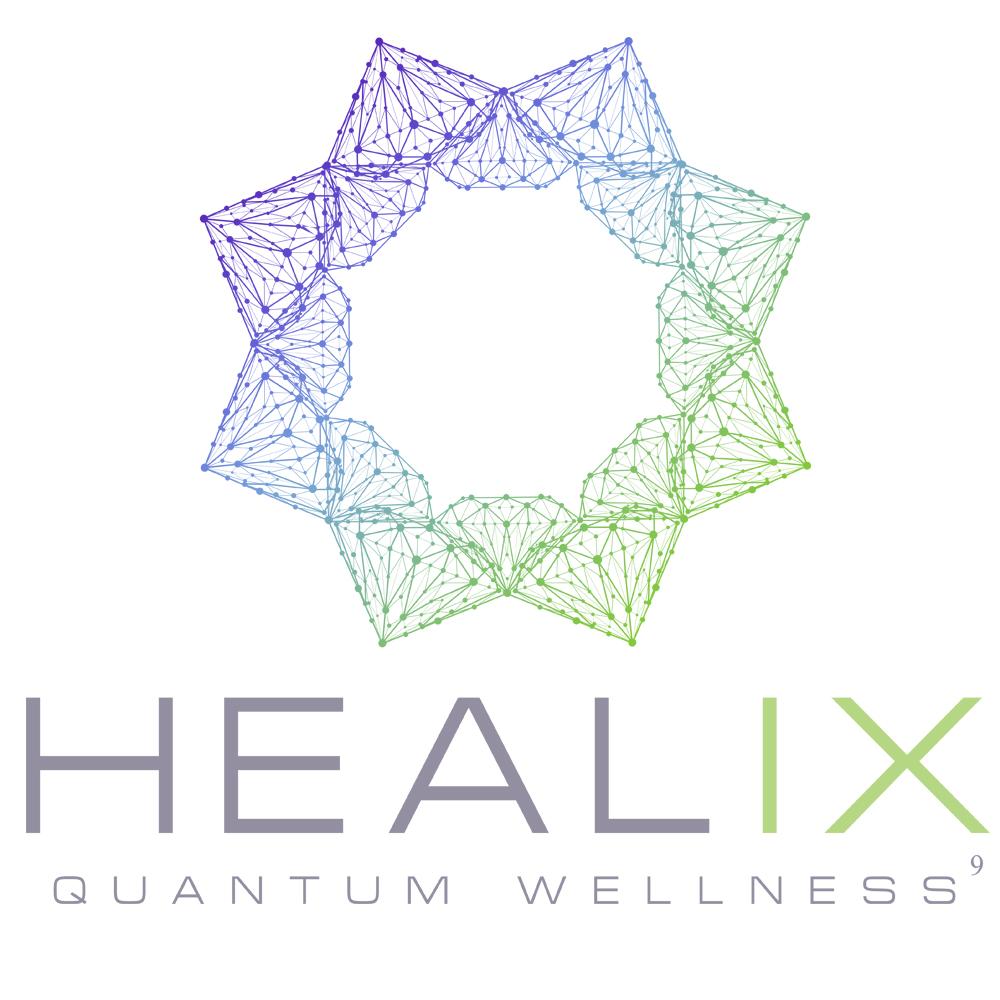 Healix Quantum Wellness