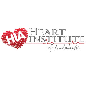 Heart Institute