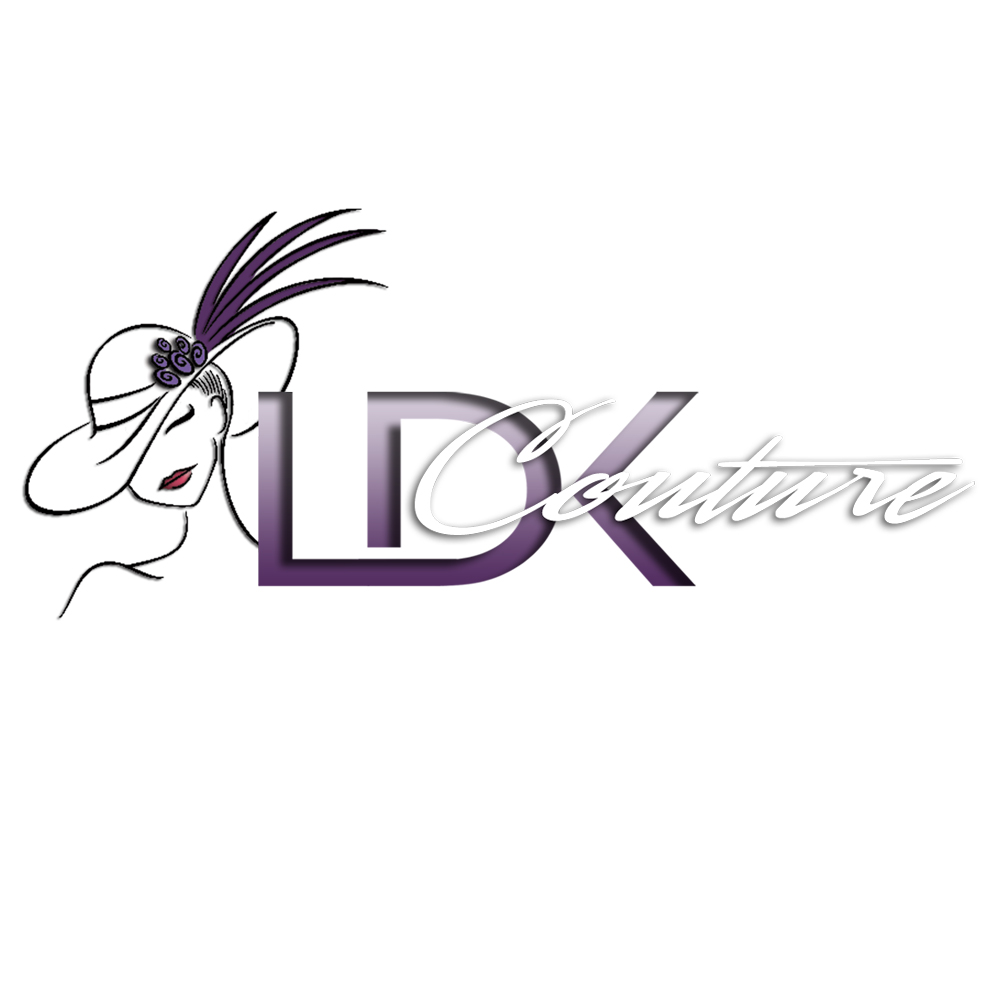 LDK Couture