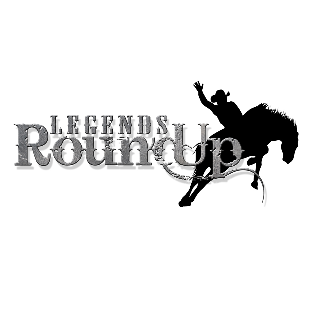 Legends Round Up