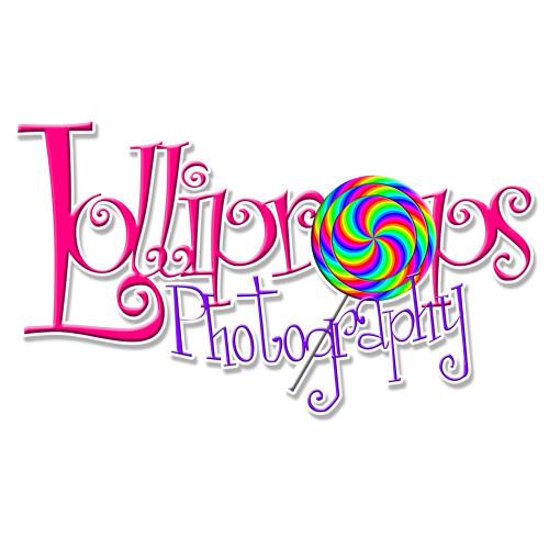 Lolliprops