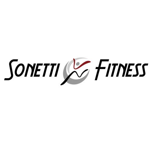 Sonetti Fitness