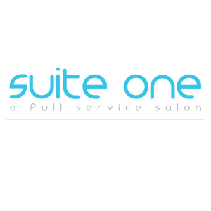 Suite One