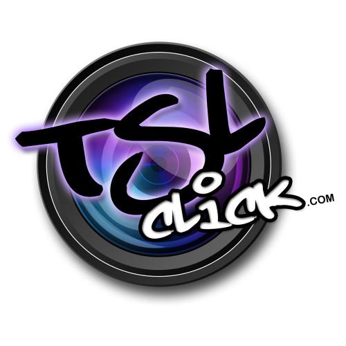 TSL Click