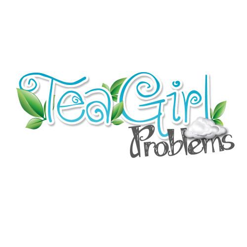 Tea Girl Problems