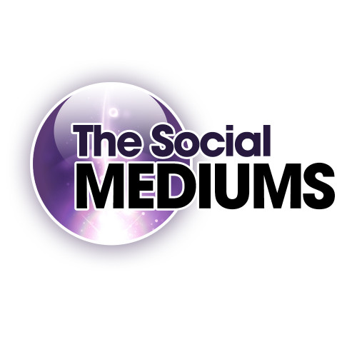 The Social Mediums