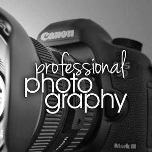 Photography Portfolio - Dieter Designs Las Vegas