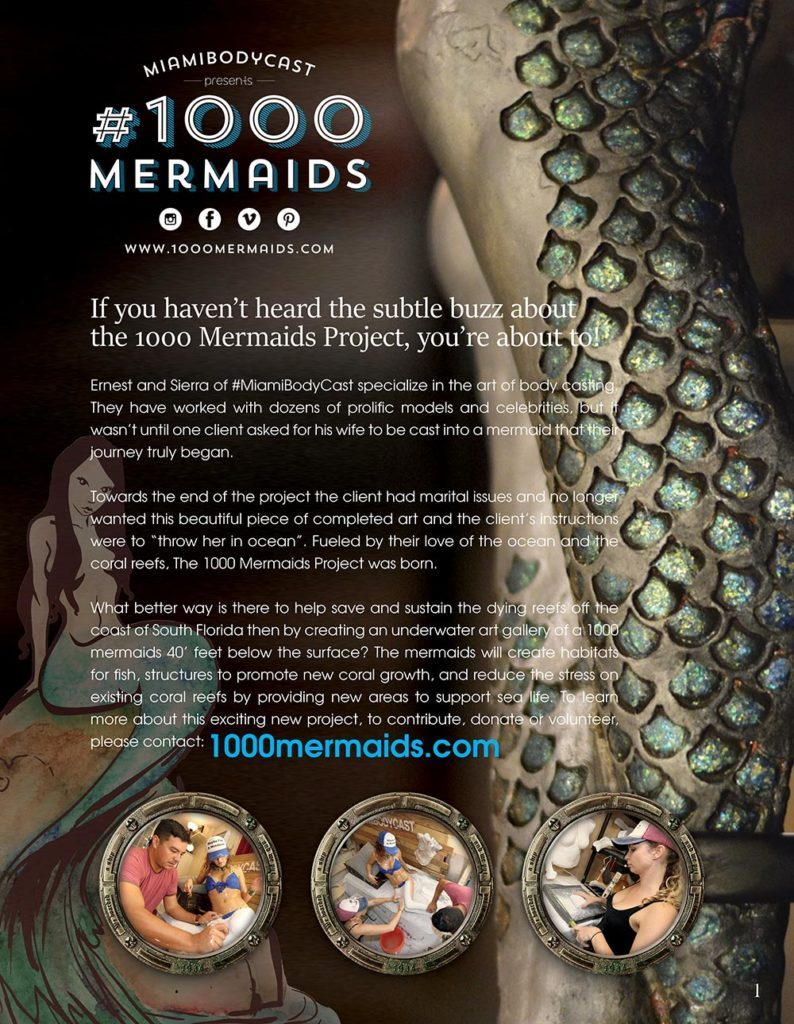 https://dieterdesigns.com/wp-content/uploads/2018/09/1-Mermaids-794x1024.jpg