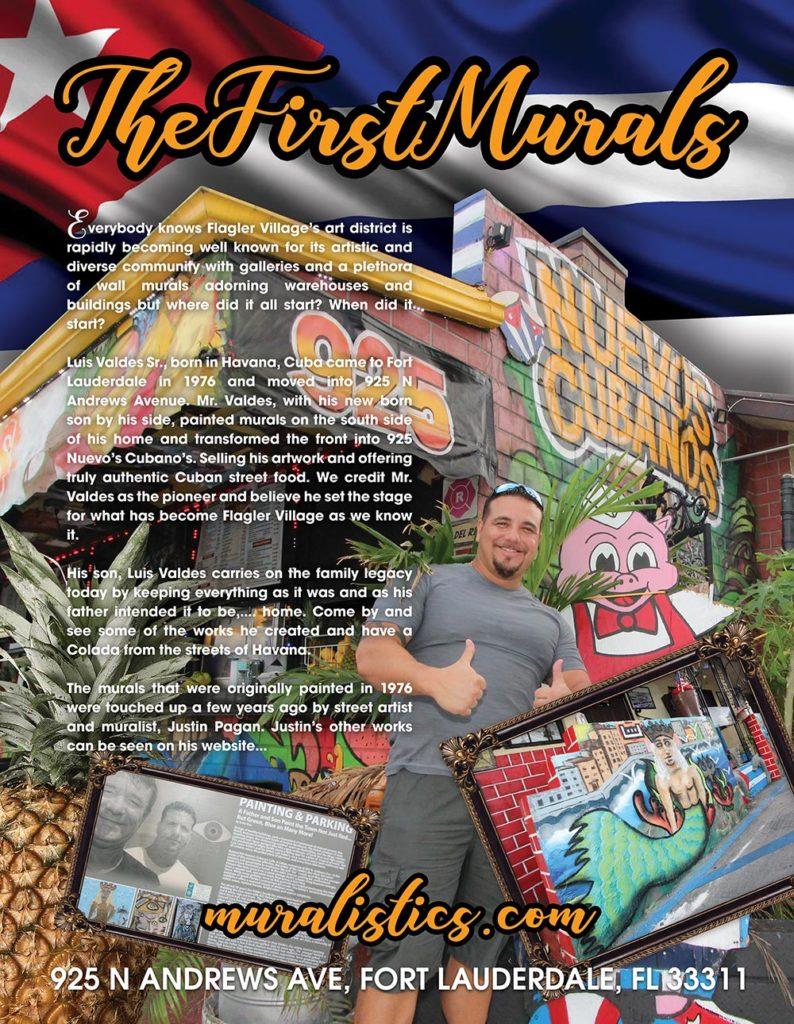 https://dieterdesigns.com/wp-content/uploads/2018/09/26-Nuevos-Cubanos-794x1024.jpg